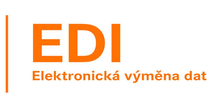 EDI aktualita final