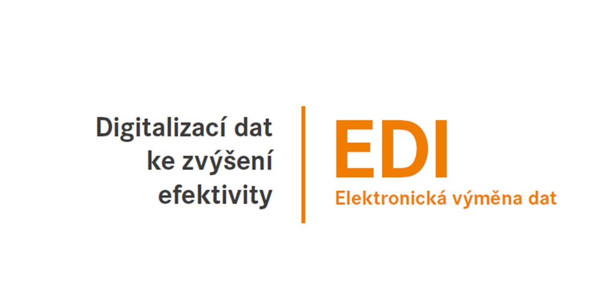 EDI uvodka