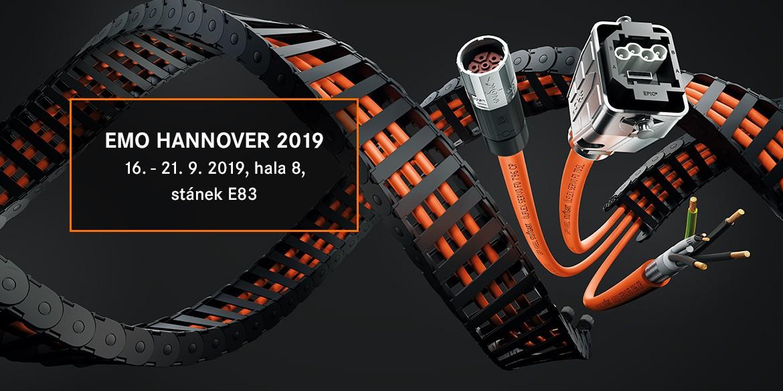 teaser EMO Hannover