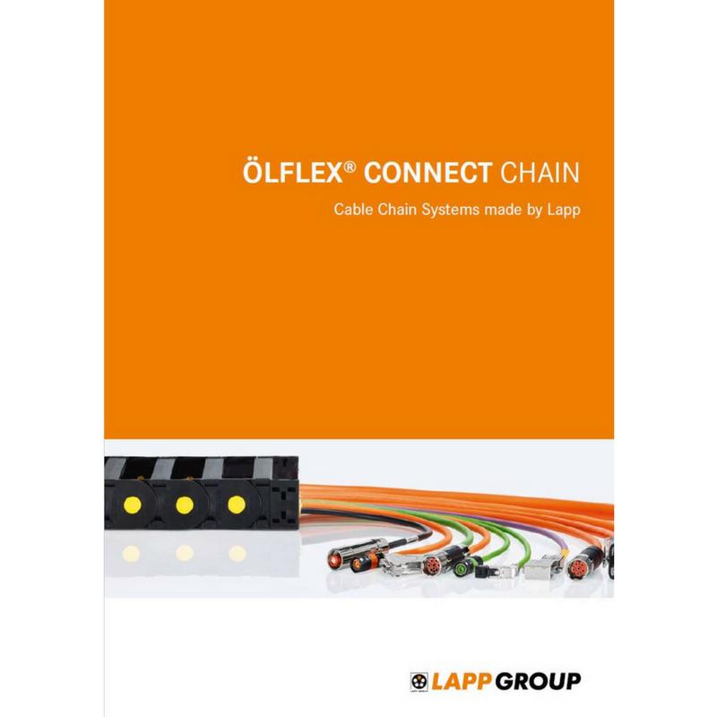 OLFLEX CONNECT CHAIN title objednavka kat