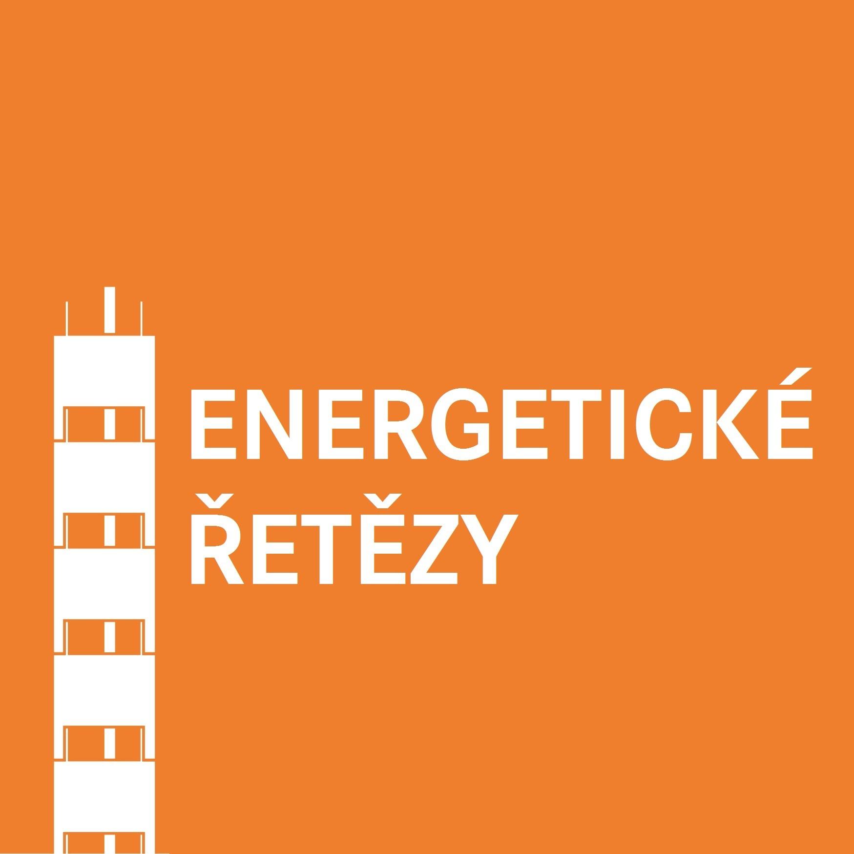 Energeticke retezy