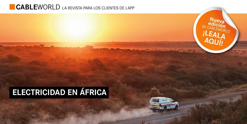 Electricidad-en-africa