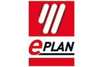 EPLAN