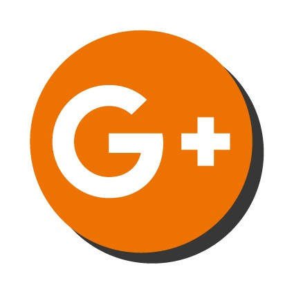 Google plus: Lapp Group España