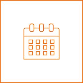 csm icon-kalender af9475f788