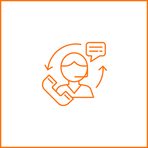 csm icon-kundenservice db88ae2593