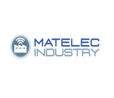 Matelec industry
