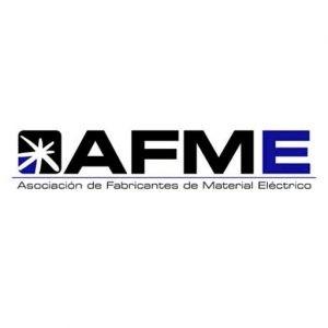 AFME - Asociación de Fabricantes de Material Eléctrico