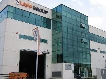 Lapp Group España