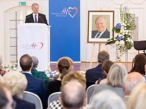 Fundación Oskar Lapp