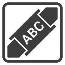 Sistemas de identificación y marcaje