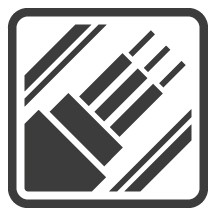 Sistemas de protección y guiado de cables