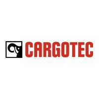 cargotec-logo
