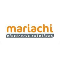 mariachi-logo