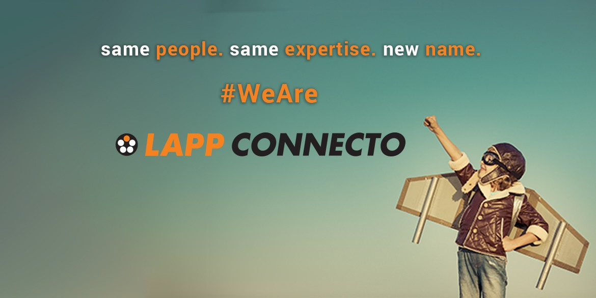 we-are-lapp-connecto-18