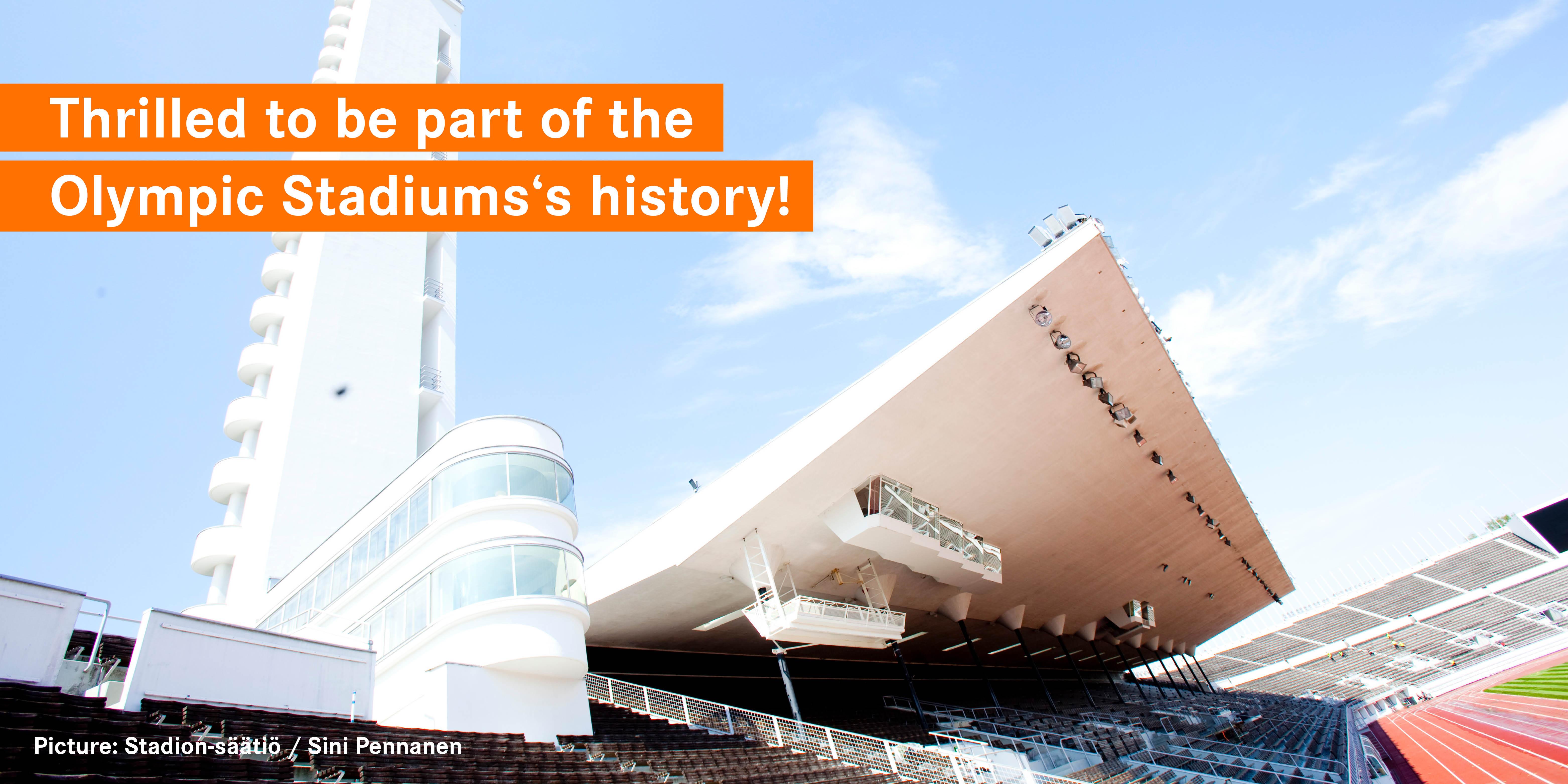 the-olympics-stadium-history-slider