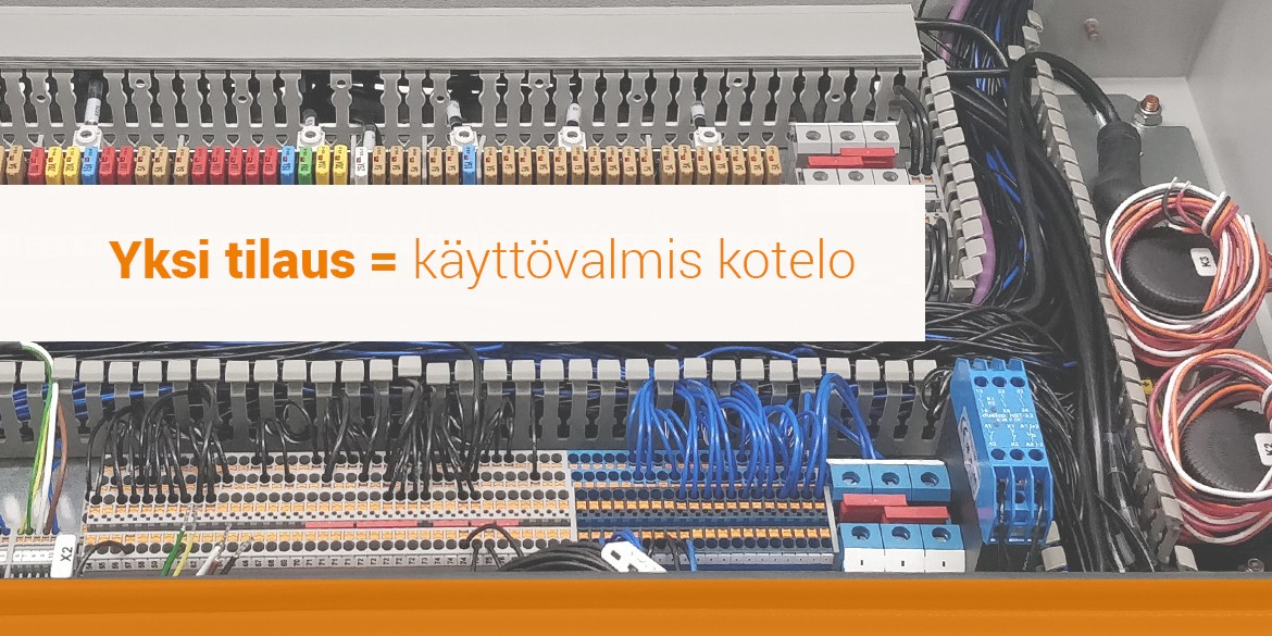 kalustetut-kotelot-lapp-connecto19