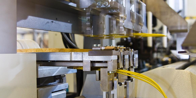 modern-manufacturing