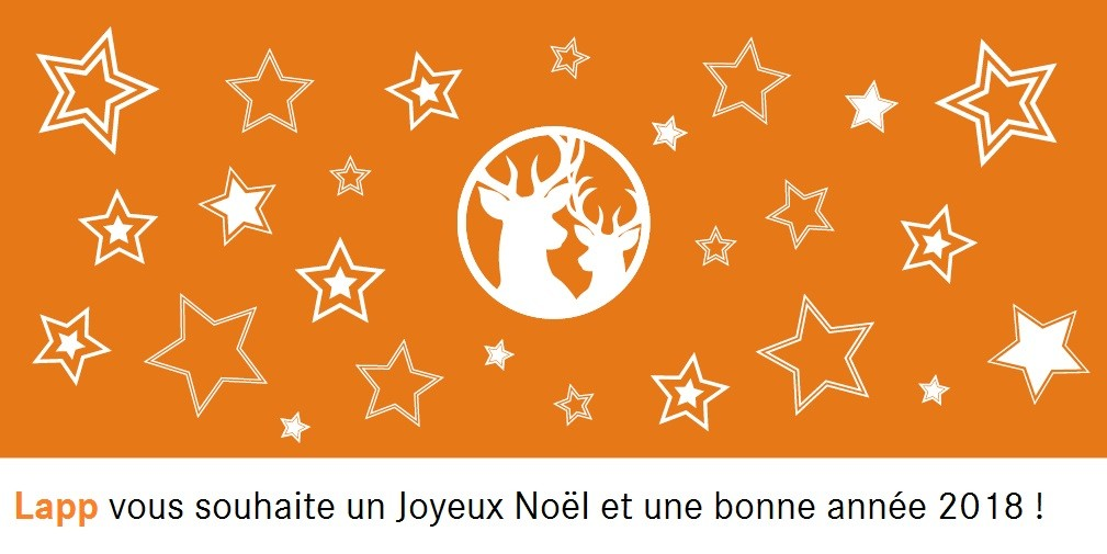 201712 joyeuxnoel bonne annee
