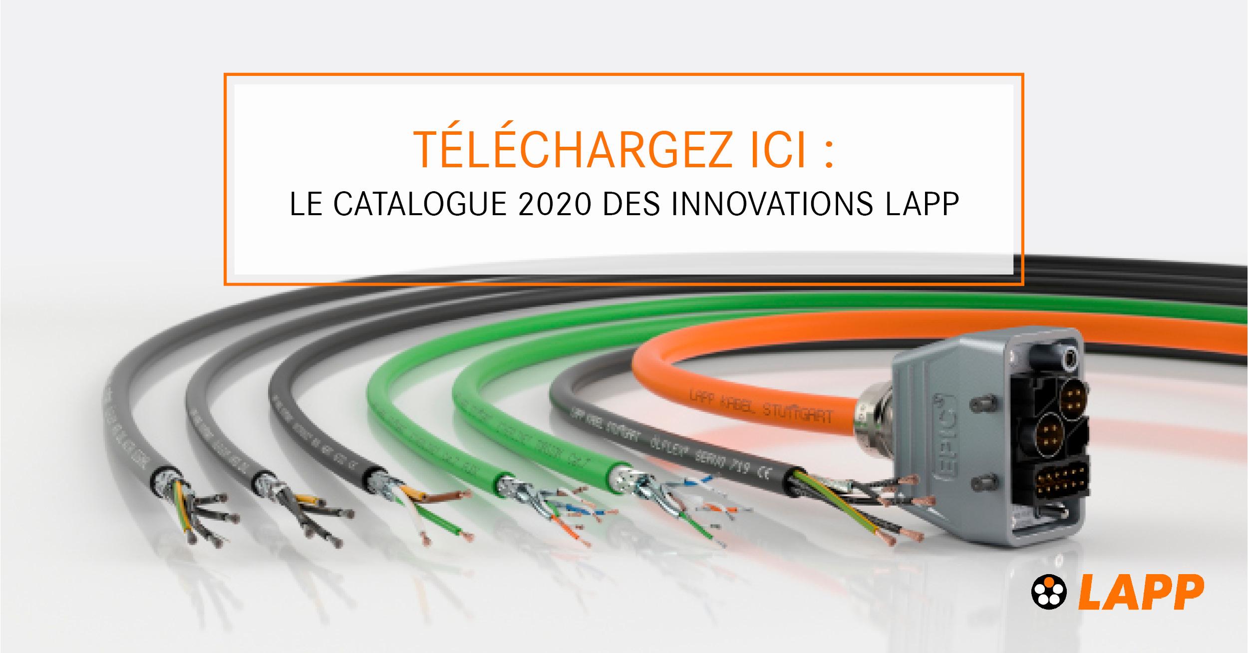 Banni%C3%A8re FR Catalogue Innovations18