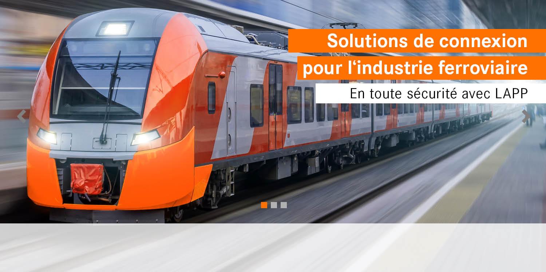Train-Slider Image-1500x750px FR3