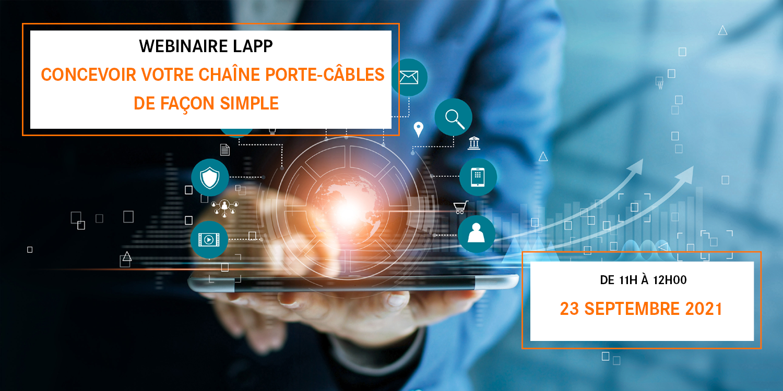 Webinaire LAPP France %C3%96C 2 Landingspage2