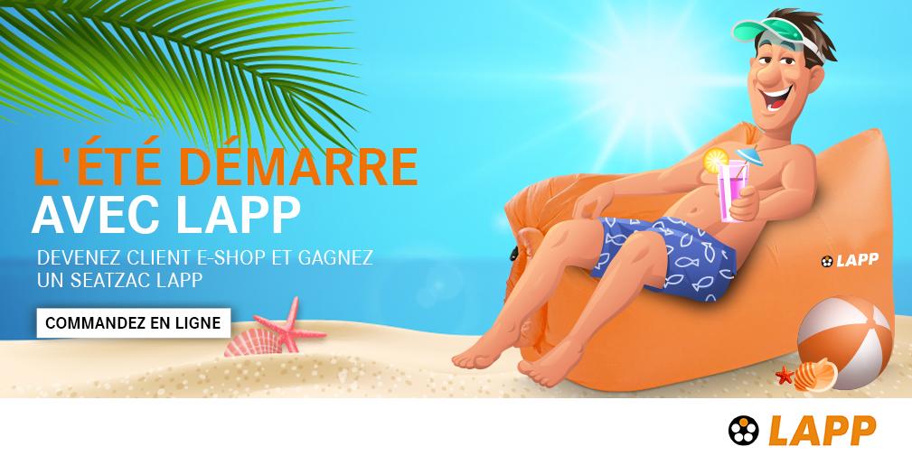 summer21 Lapp FR