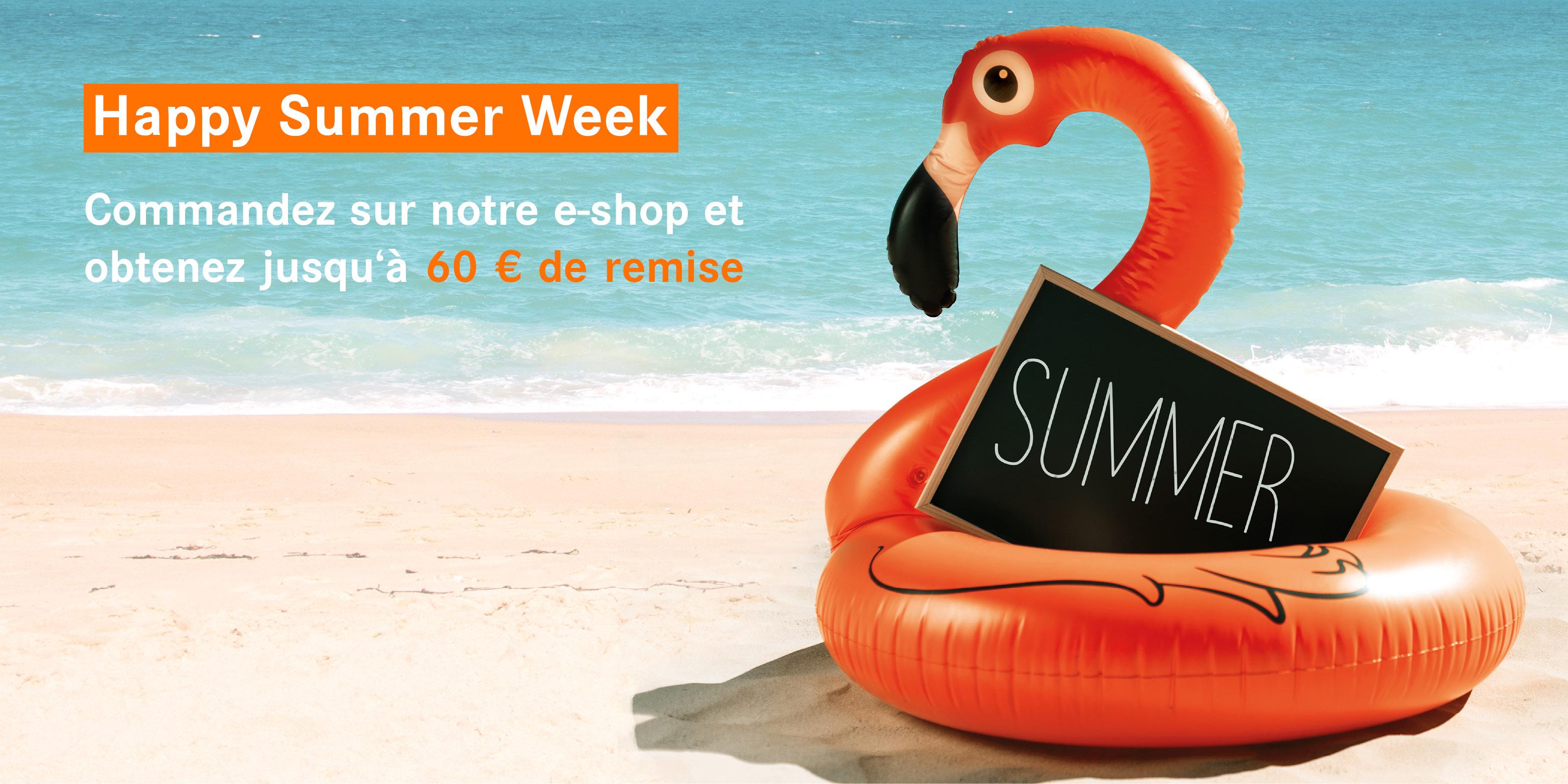 buehne summer FR 20 1500 x 750 v5