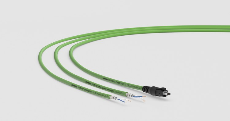 Ethernet %C3%A0 paire unique 220921