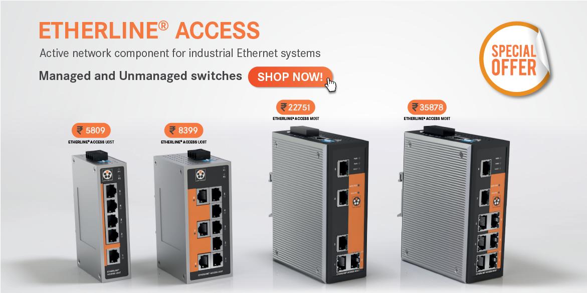 Etherline R Access Web banner corporate website-02