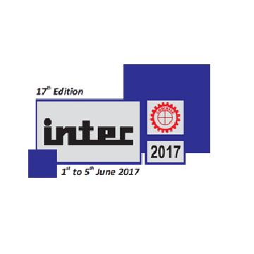 Lapp participates at INTEC 2017, Coimbatore