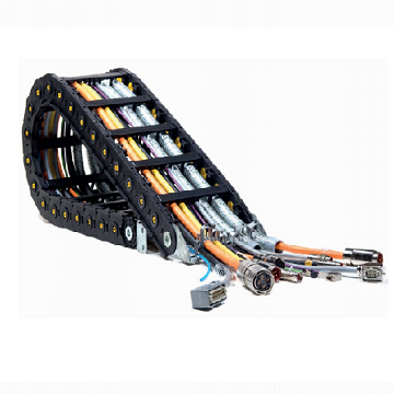 OLFLEX® CONNECT CHAIN - Chain Systems made by Lapp