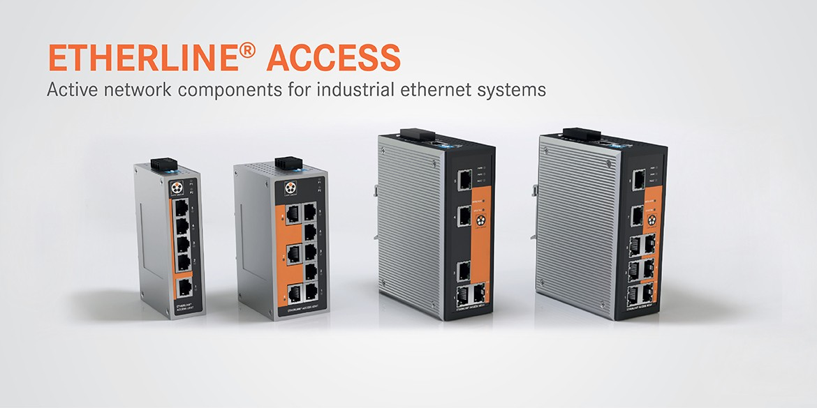 Etherline Access Banner-01