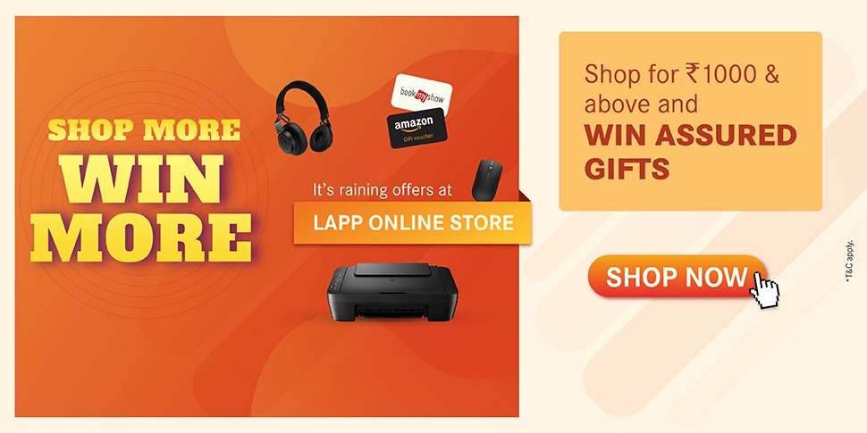 IN Eshop Sept 2019 Offer Corp