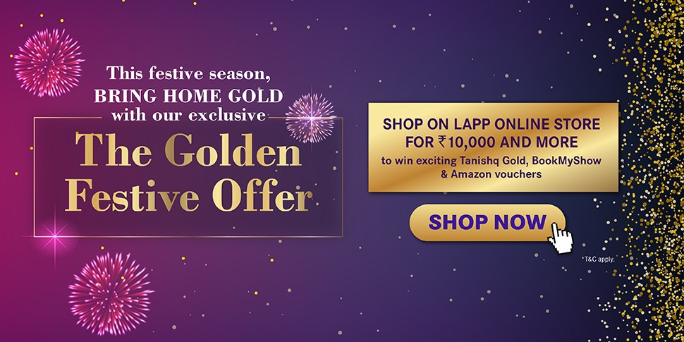 Oct Nov Tanishq Offer landingPage 970X485