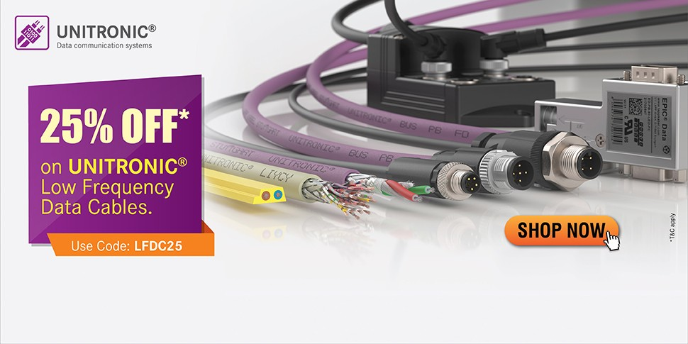 Unitronic Eshop Offer May 2019