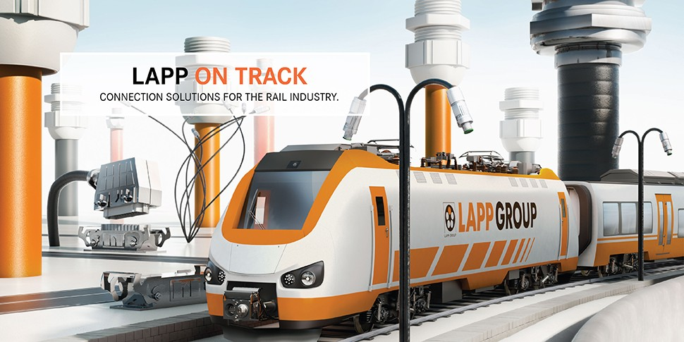 lapp-on-track-banner