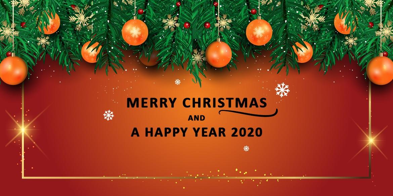 Christmas-New Year 2020 Website Banner-Final