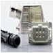 EPIC® - Robust Industrial Connectors