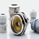 SKINTOP® - The Handy Cable Glands