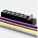 UNITRONIC® - Shielded and unshielded twisted pair cable