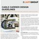 csm cablecarrier ac6d02d265