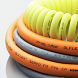 OLFLEX® - Single and multi core cable