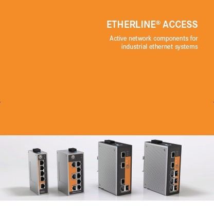 etherline-access-brochure-icon