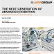 Lapp Advanced Robotics WP