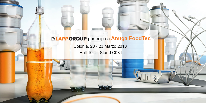 Anuga2018-Lapp