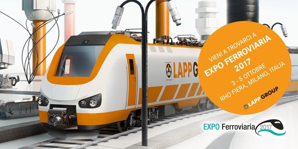 ExpoFerroviaria-1009x505