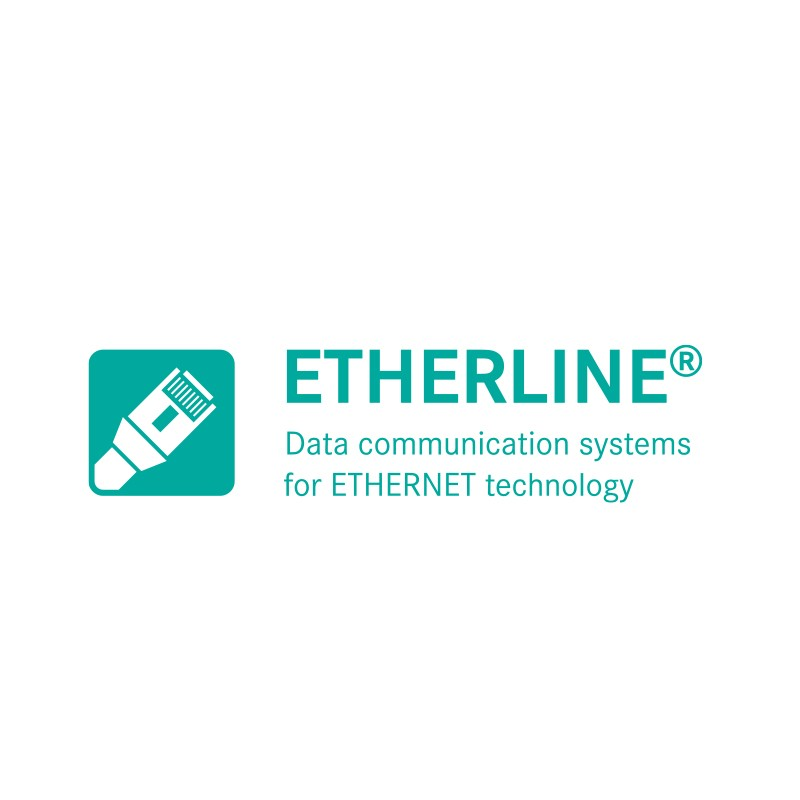 FILOSOFIA-BRAND-ETHERLINE