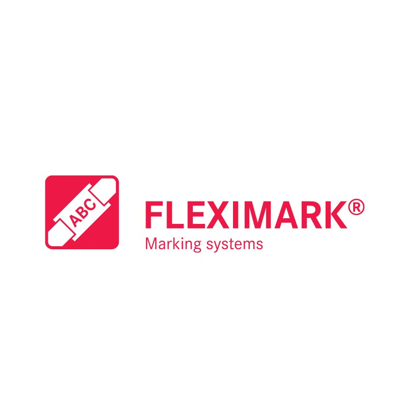 FILOSOFIA-BRAND-FLEXIMARK
