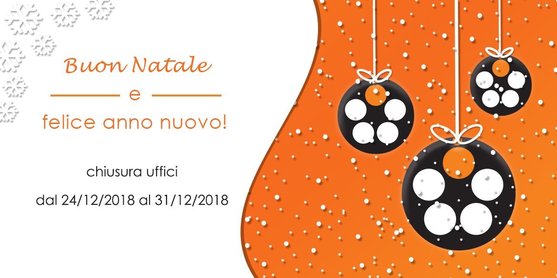 Lapp Italia – Cavi, pressacavi, connettori per il cablaggio industriale e strutturato